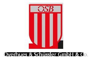 Overhues & Schuessler Logo